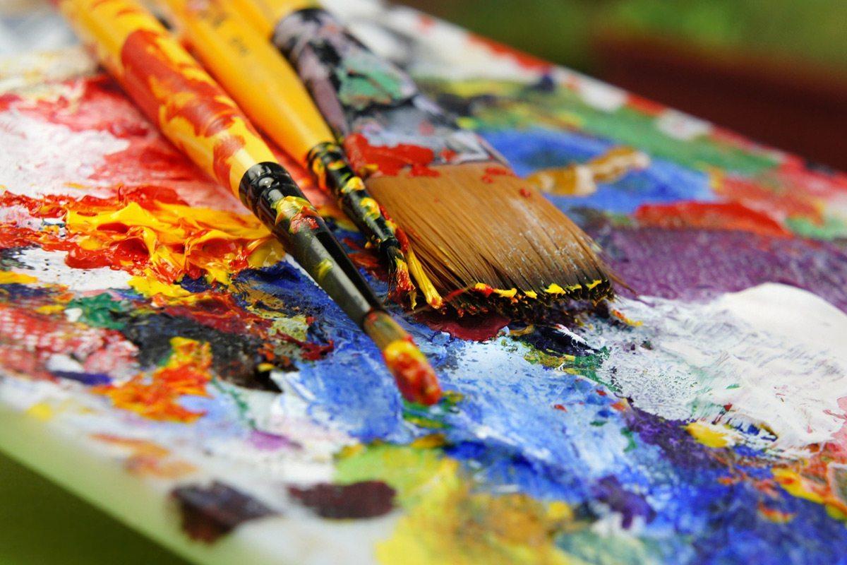 Heart for Art